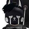 Carlthehat's avatar