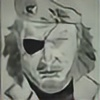 CarltonAdderley's avatar
