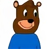 CarltonHeroes's avatar