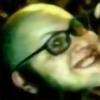 carltonmellick3's avatar