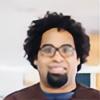 CARLUCHYN's avatar