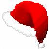 CarluEditionsSG's avatar