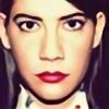 carlutza's avatar