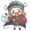 carlviking's avatar