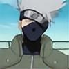 carlwithak09's avatar