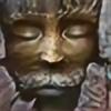 CarlWRoehrig's avatar