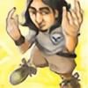 carlxborlaembalzado's avatar