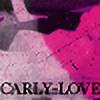 carly-love's avatar