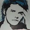 Carly0822's avatar