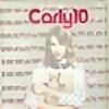 Carly10's avatar