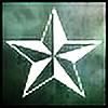 carlyartdaily's avatar