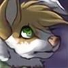 Carlye's avatar