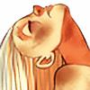 carlymaedraws's avatar