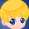 CarlyontheMoon's avatar