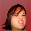 carlypeas's avatar