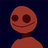 Carlypixelface's avatar