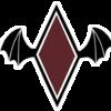 carlyquinn's avatar
