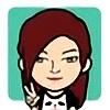 carlyrosesstuff's avatar