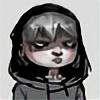 CarlySanker's avatar