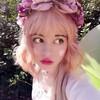CarlyShip's avatar