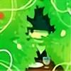 carlystinor's avatar