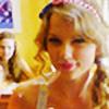 Carlytay's avatar