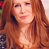 Carlytheangel's avatar