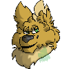 CarlytheWolf23's avatar