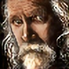 carlzon's avatar