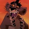 carmacoi's avatar