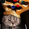 CarmaeloXanadu's avatar