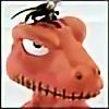carmag34's avatar