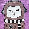 Carmalain7's avatar
