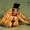 carmalcakes's avatar