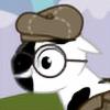carmamazum's avatar