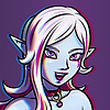 carman-art's avatar
