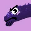 CarmanMM-Dirda's avatar