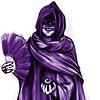 Carmea's avatar