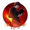 carmeil's avatar