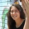 carmel0s's avatar
