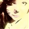carmel198800's avatar