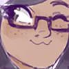 carmeladansen's avatar