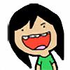 CarmelaTheGreat's avatar
