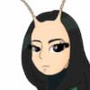 CarmelCookie's avatar