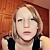 carmeliss's avatar