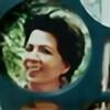 carmelitalegaspi's avatar