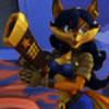 Carmelitaz6's avatar
