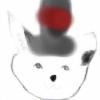 Carmelllllll's avatar