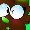 Carmellow-Z's avatar