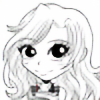 Carmellux's avatar